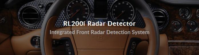 RL200i-front-banner