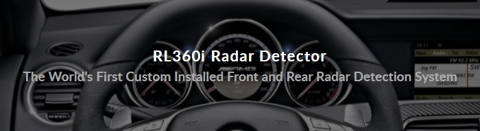 RL360i-front-banner