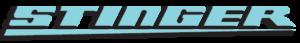 Stinger-Logo-shadow